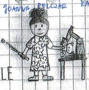jpelczar