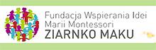 Fundacja Ziarnko Maku