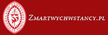 Zgromadzenie Zmartwychwstania Pana Naszego Jezusa Chrystusa Prowincja Polska
